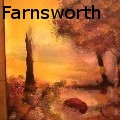Aaron Farnsworth -  - Oil Painting