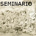 BETTY SEMINARIO -  - Drawings