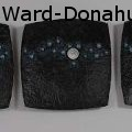 Beth Ward-Donahue - Brook Side -