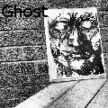 Cy Ghost - untitled  -