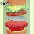 David R. Getz - Burger - Print Making