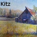 Don Kitz - Old Glory - None