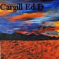 Dr. Mary Cargill Ed.D -  - None