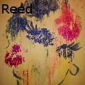 Ellen M Reed - Beauty Fades - Paintings
