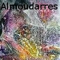Fadi f Almoudarres  -  - Paintings