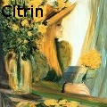 Ione Citrin -  - Oil Painting