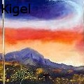 Jean Kigel -  - Paintings