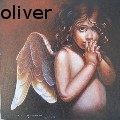 Jim oliver - angel - None