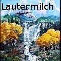 John Lautermilch - Dreaming Of Colorado - Oil Painting
