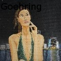 Josh Goehring - Miami Mona Lisa - Oil Painting