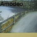 Mark Amodeo -  - None
