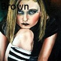 Mary Ann Brown -  - None