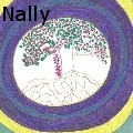 Mary Pat Nally -  - None