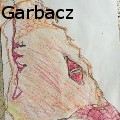 Matthew Cole Garbacz -  - None