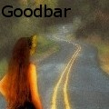 Paula Goodbar - Y'all Come Back Now - Photography