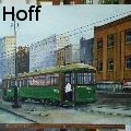 Ron Hoff -  - Paintings
