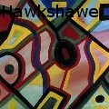 Sharon Hawkshawe -  - Paintings