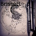 Unique V Brissett - Inspirational - Drawings