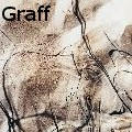 Walter Graff -  - Photography