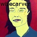 brandon michael wisecarver -  - None