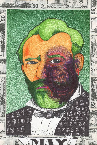 Dead President$ Series: Ulysses S. Grant