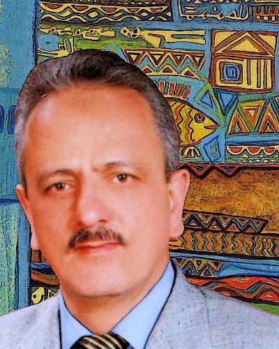 Ahmad Elias