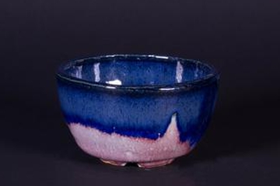 Alex Cavinee Bowl