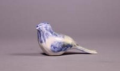 Alex Cavinee Bird