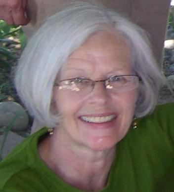 Beth Ward-Donahue