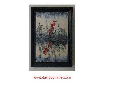 David Dommel