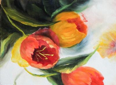 Tulip Play