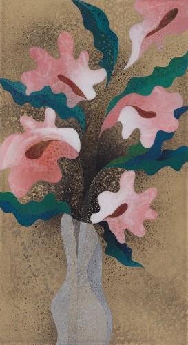 Five Fleurs