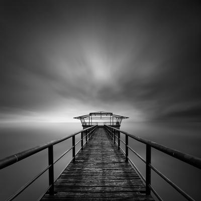 George Digalakis Roadway to Heaven
