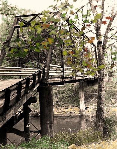 Tull Bridge