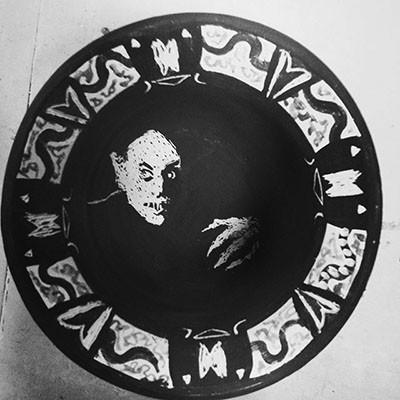 Nosferatu I