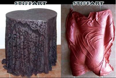 Stiffart Examples