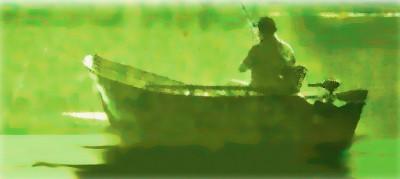 Fishermans Dream