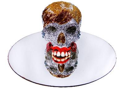 Cristallum Cranium