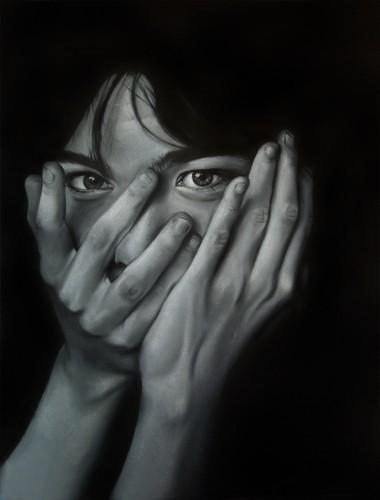 Kathryn Petroff