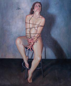 Lorrie Kempf