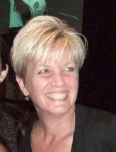Lynn Kress