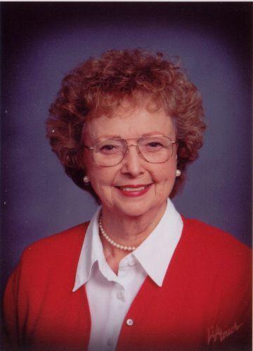 Marion W. Hylton