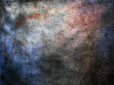 Universe apocrypha
