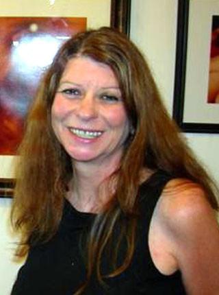 Paula Goodbar