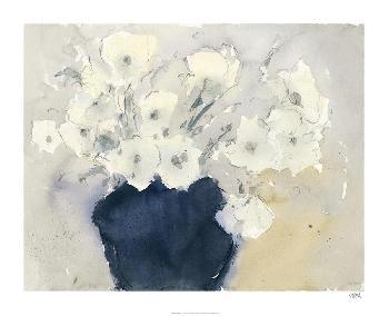 White Blossom Updating