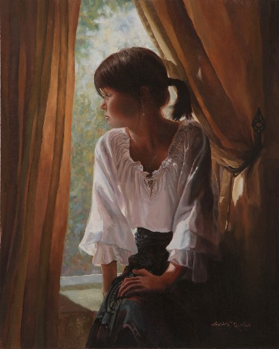 Sandra J. Quintus