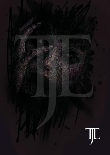 T J L