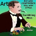 CasinoOnlineArtist