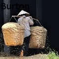 Rice Carrier, Mekong Delta