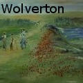 EdwardWolverton